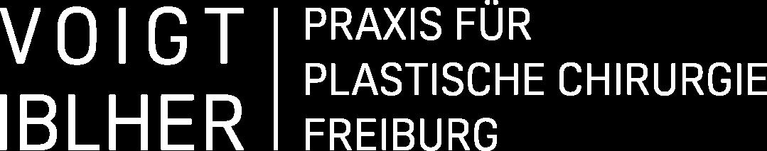 Plastische Chirurgie in Freiburg | Voigt | Iblher